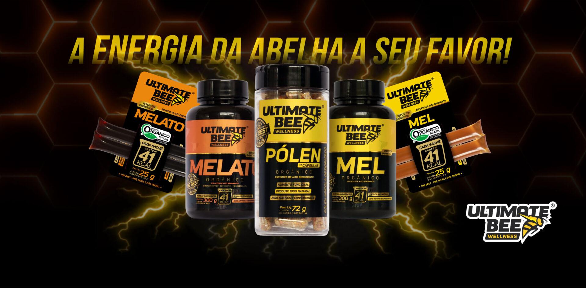 linha-fitness-natural-repositor-energetico-ultimate-bee-wellness-breyer-mel-melato-polen-full-banner