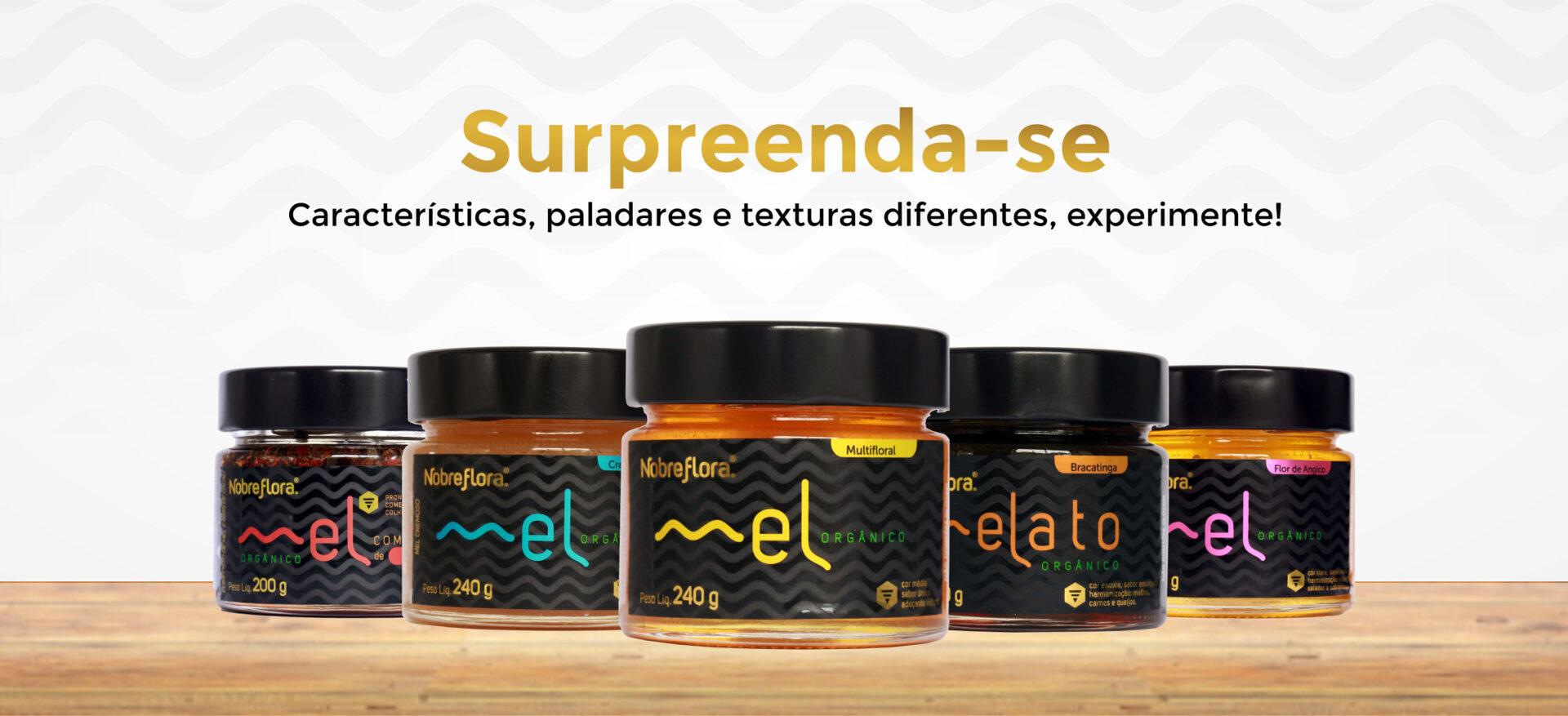 mel-e-melato-100-por-cento-natural-e-organico-linha-nobreflora-breyer-um-show-de-sabores-full-banner
