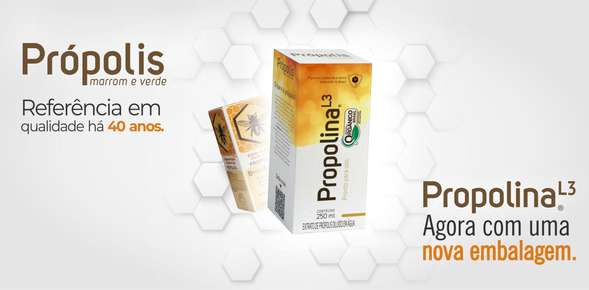 produtos-a-base-de-propolis-propolina-breyer-40-anos-imunidade-saude-full-banner-g