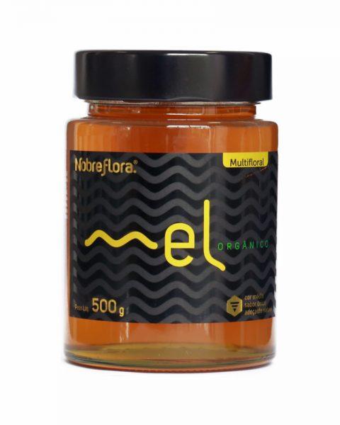 mel-organico-multifloral-nobreflora-breyer-pote-500g-quadro